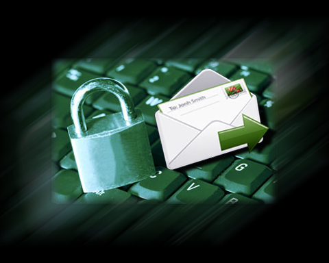 emailsecurityv2